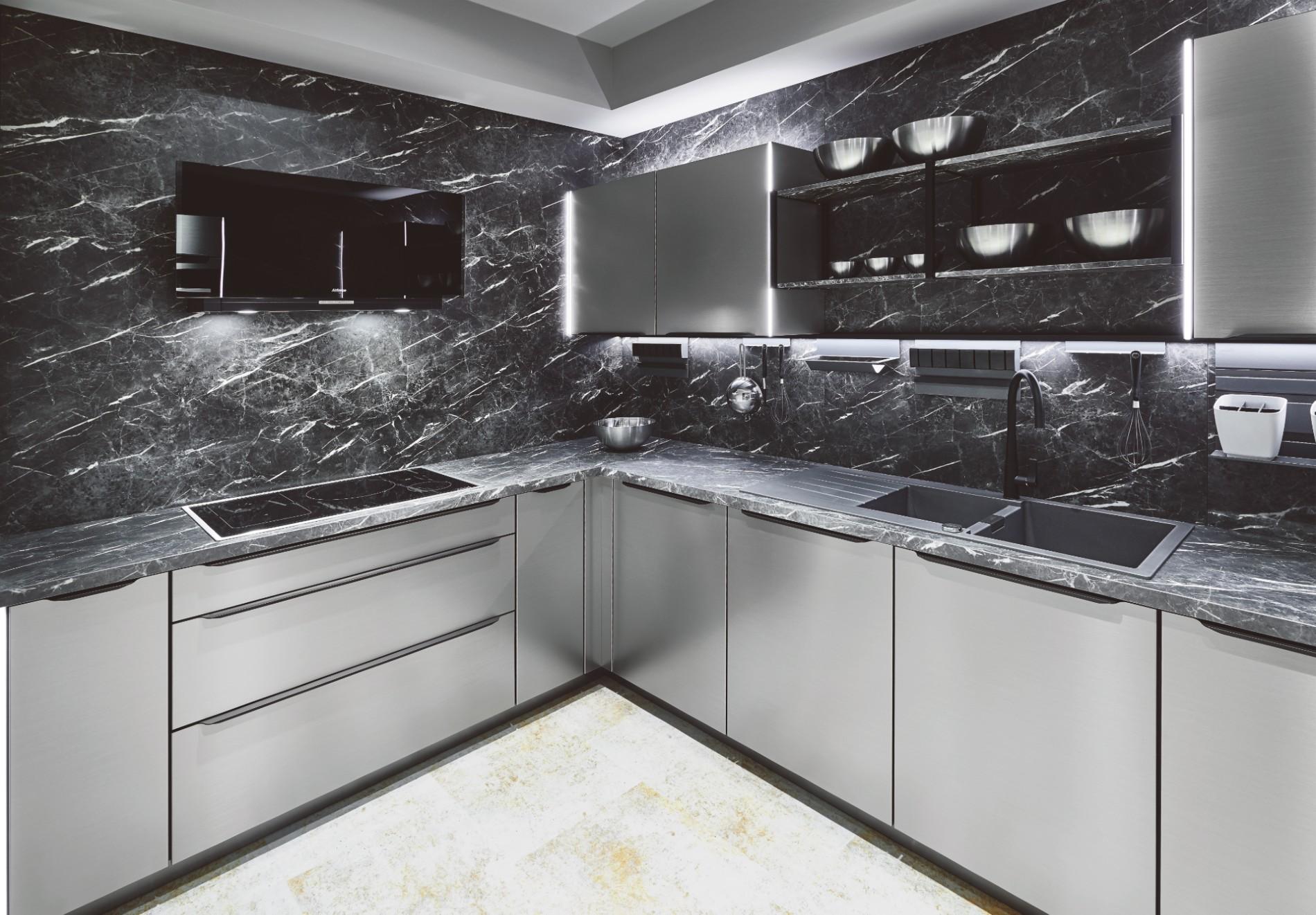 Design Keuken Kopen