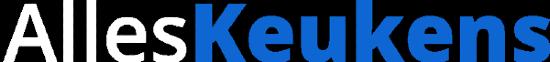 AllesKeukens Logo